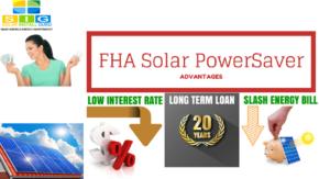 Solar Energy Facts-Facts About Solar Energy   SOLARInstallGURU